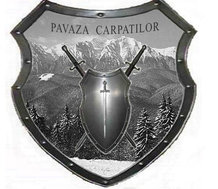 Pavaza Carpatilor- www.pavaza.ro