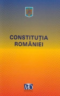 constitutia-romaniei-154542