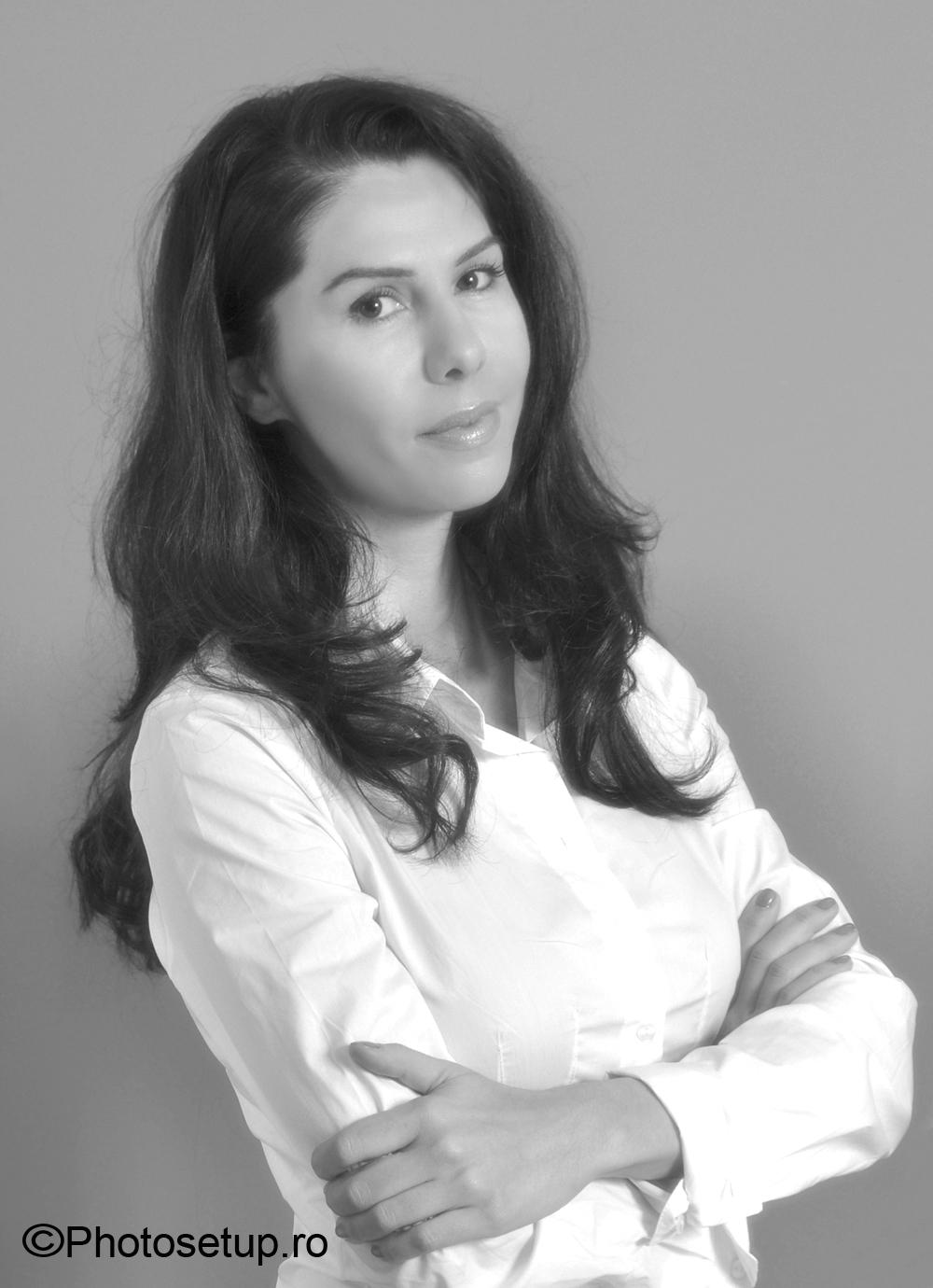 valeria-galea-director-marketing-photosetup