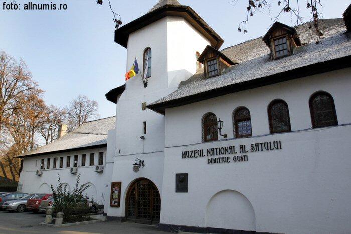 muzeulsatului3