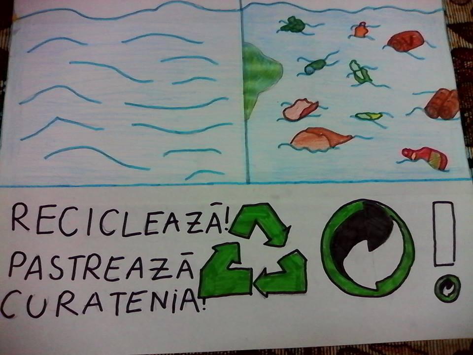 poza_comunicat_de_presa