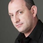 Radu Cazan