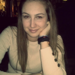 Laura Bumbacea