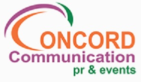 Concord Communication