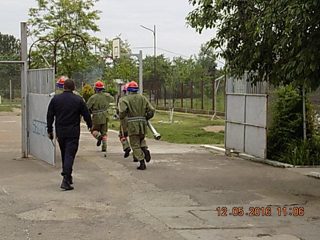 Aplicatie comuna ISU Prahova-Penitenciare3