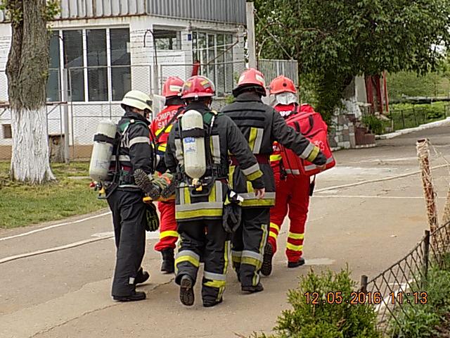 Aplicatie comuna ISU Prahova-Penitenciare8