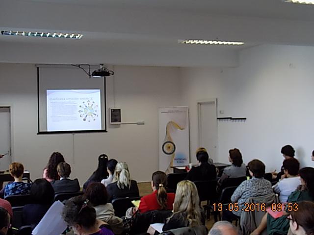 Workshop Regional2