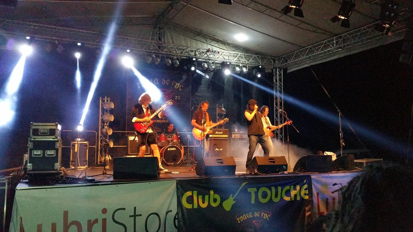Rock la Foc 2016 - foto Pavaza Carpatilor 18