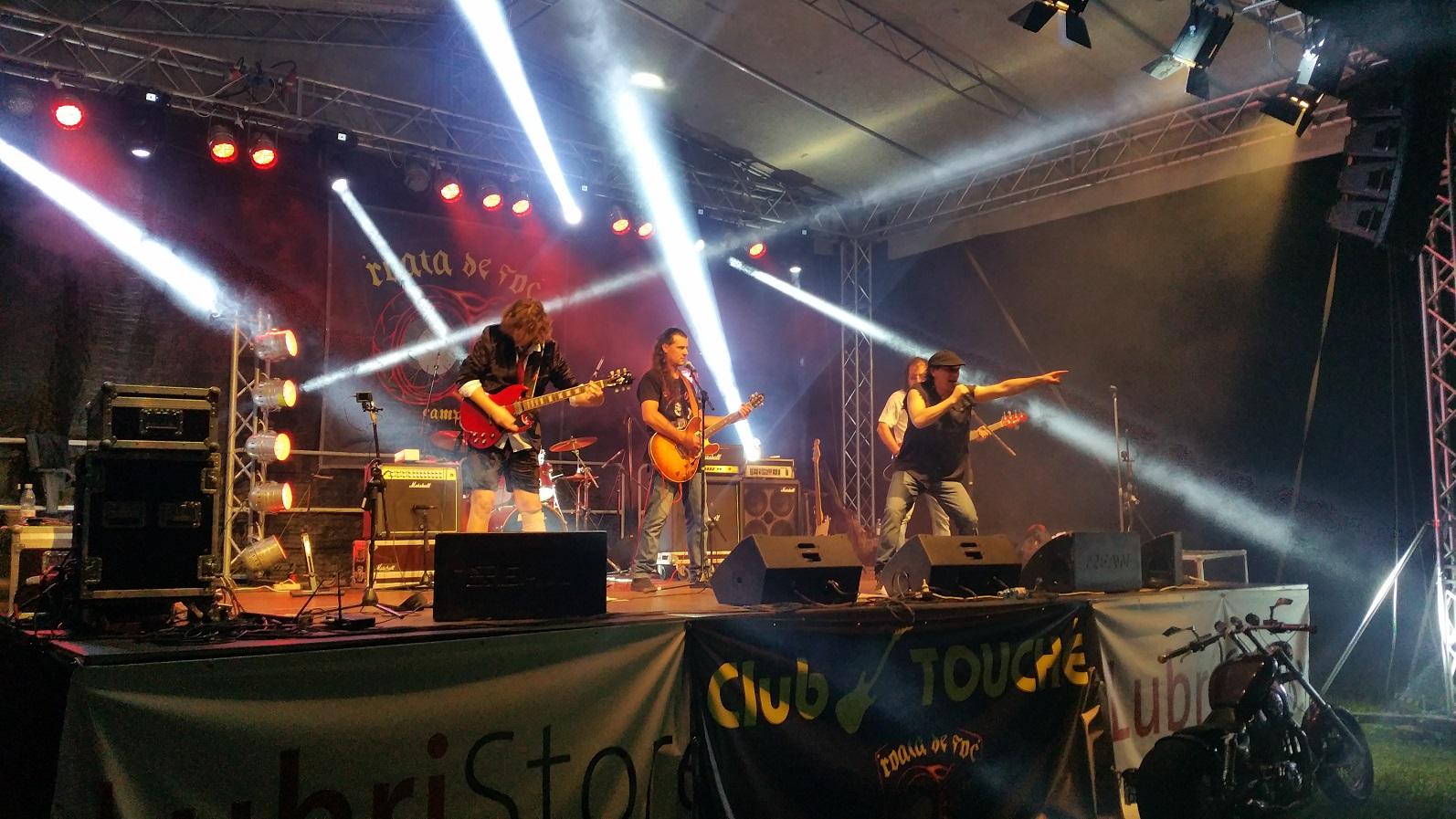 Rock la Foc 2016 - foto Pavaza Carpatilor 19
