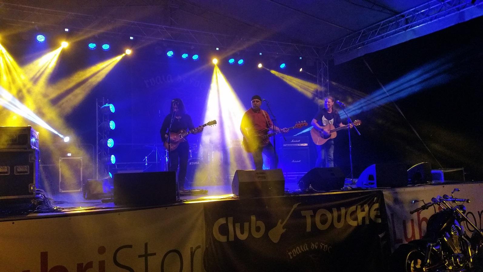 Rock la Foc 2016 - foto Pavaza Carpatilor 28
