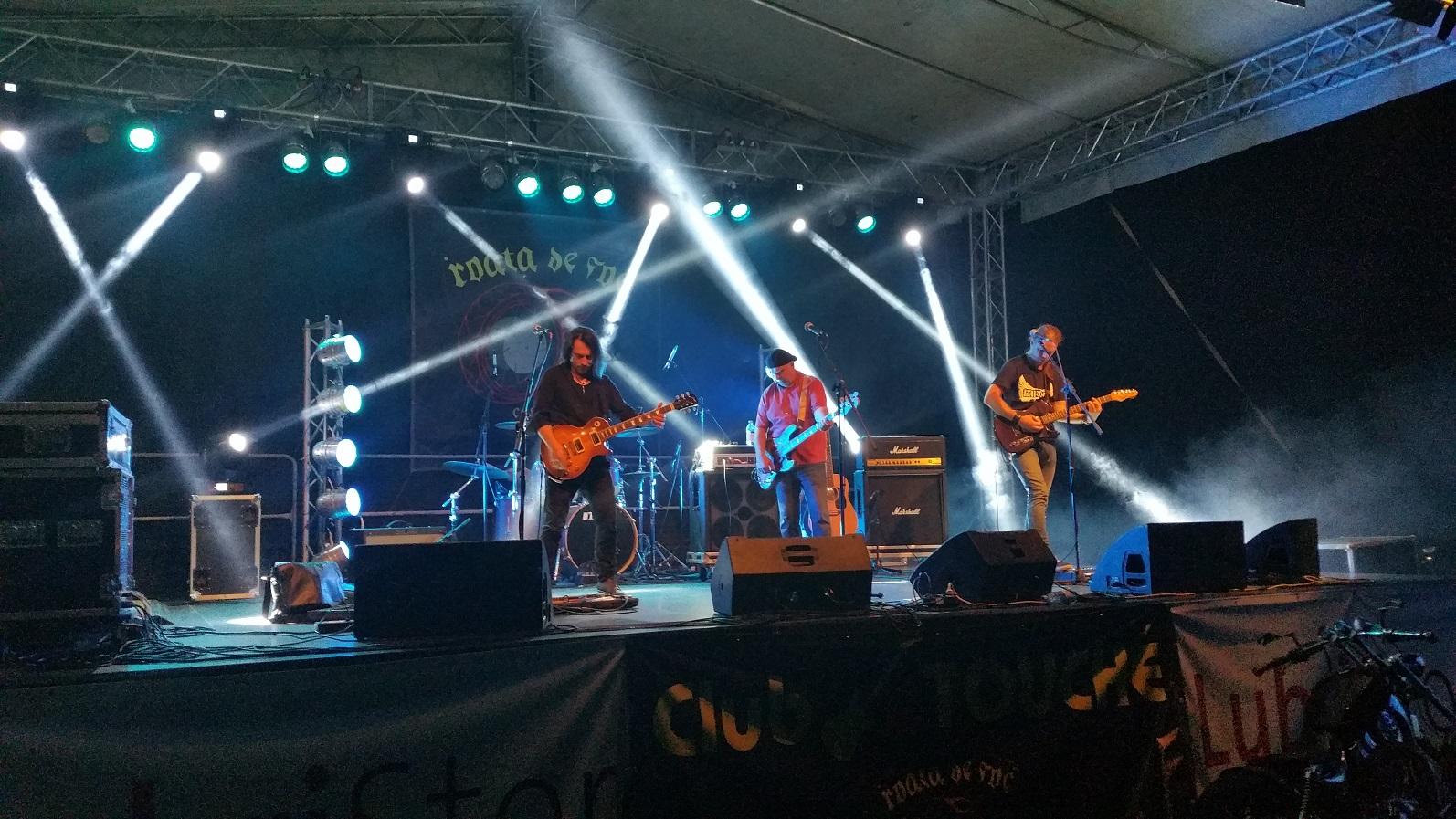 Rock la Foc 2016 - foto Pavaza Carpatilor 30