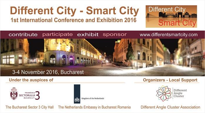diferrent-city-smart-city-conference-v6-hr