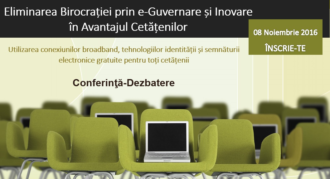 eliminare-birocratie-comunicat-presa-banner-2