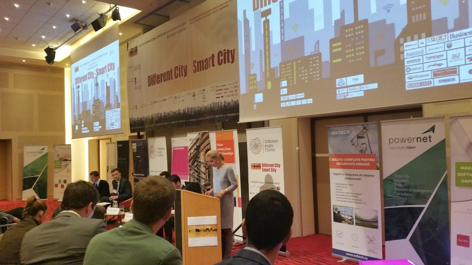 different-city-smart-city-foto-pavaza-carpatilor