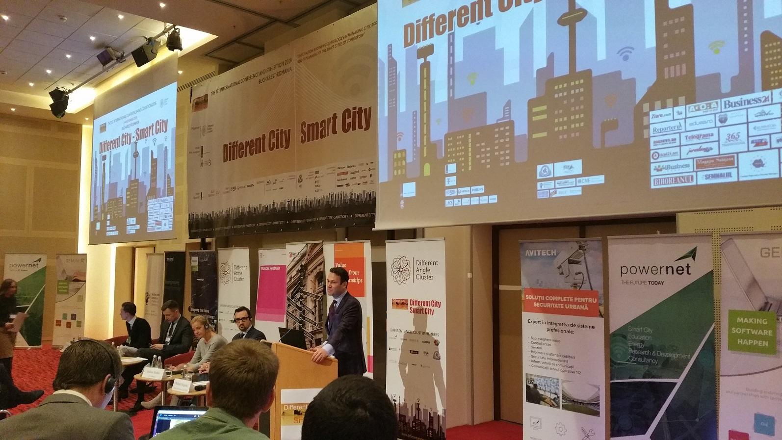 different-city-smart-city-foto-pavaza-carpatilor2