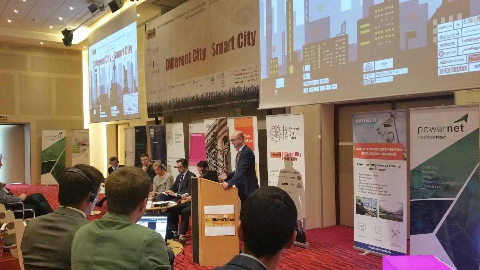 different-city-smart-city-foto-pavaza-carpatilor3