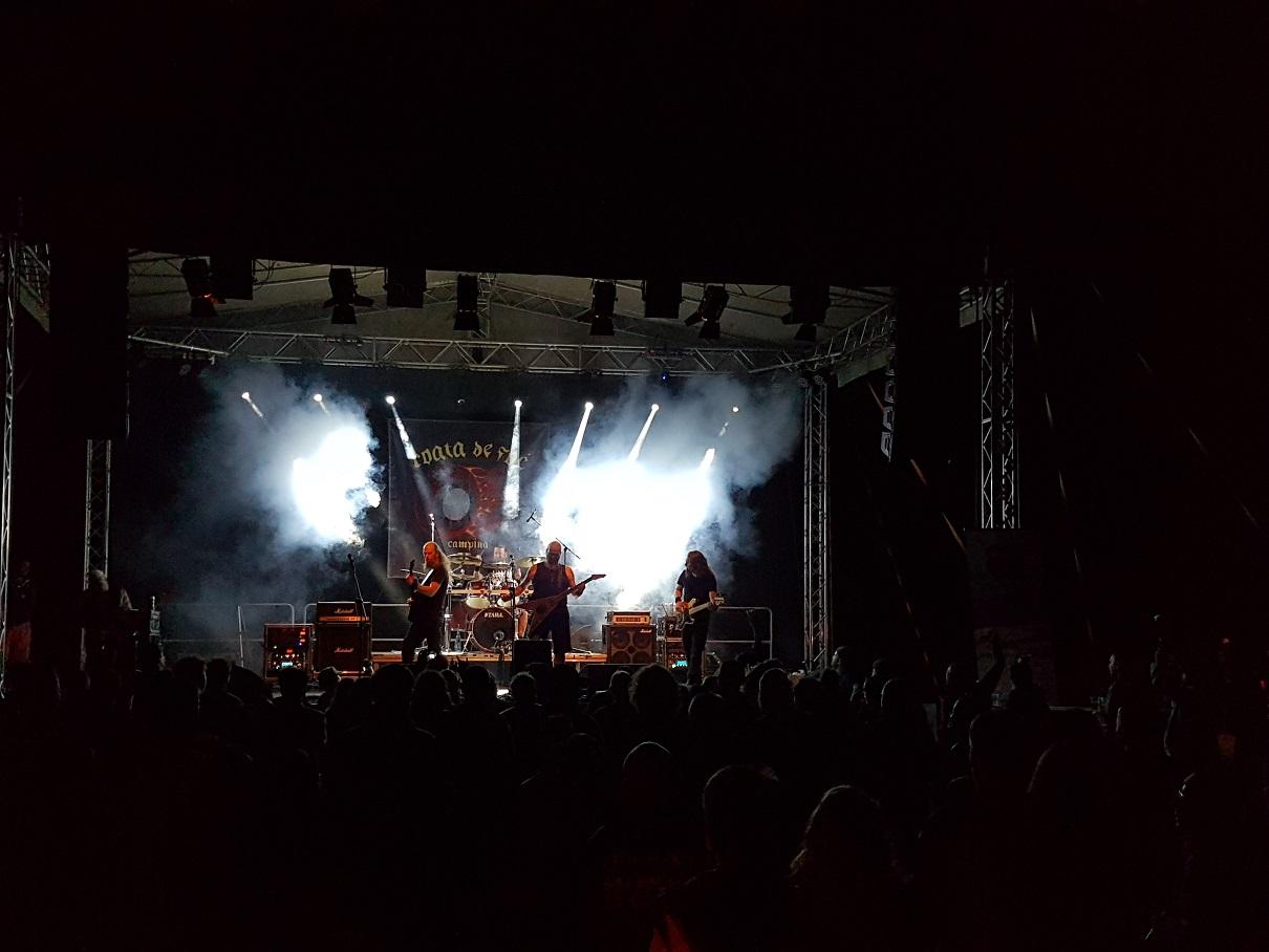 Concert - Roata de Foc 2017 foto pavaza carpatilor 10