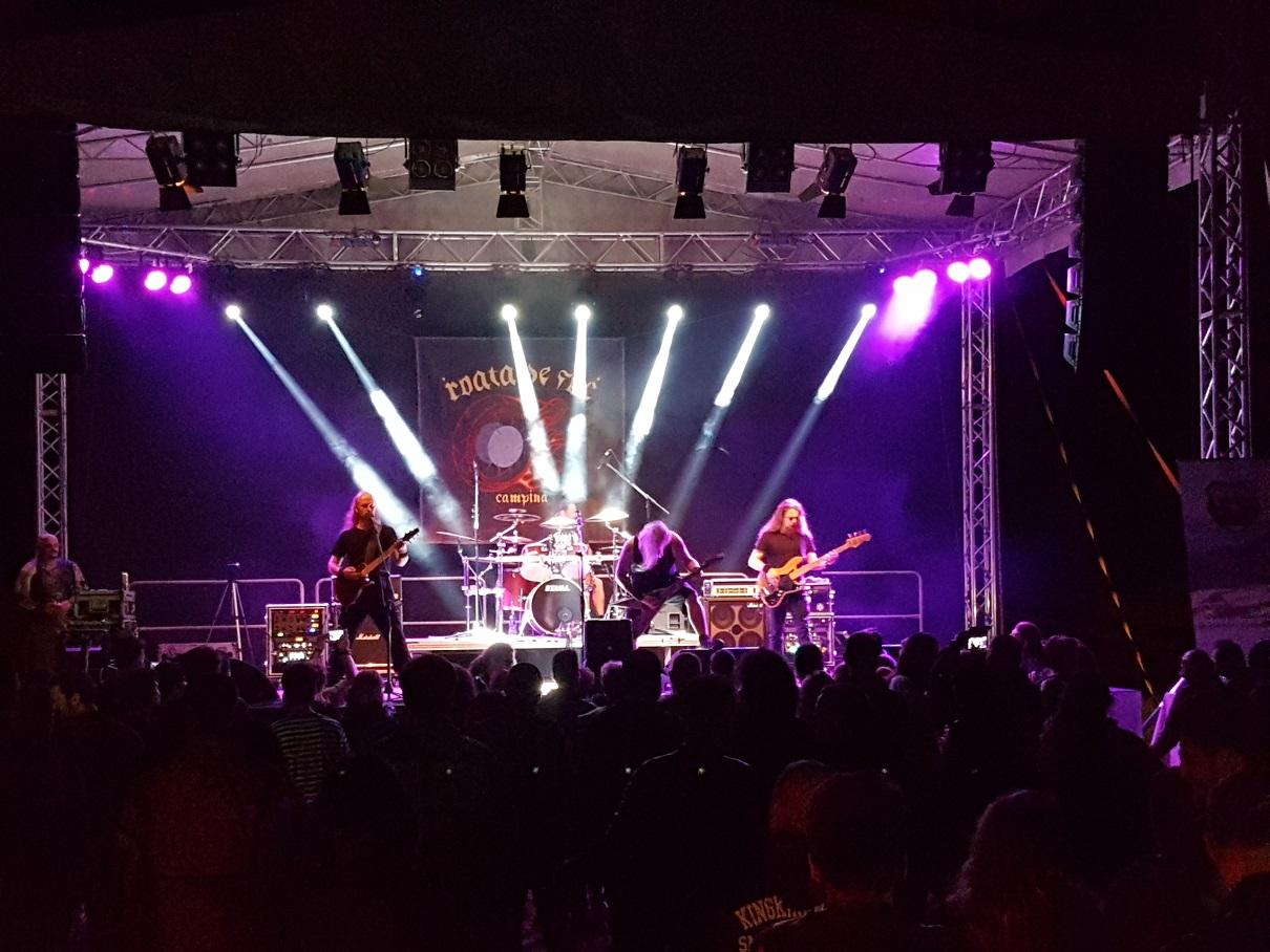 Concert - Roata de Foc 2017 foto pavaza carpatilor 12