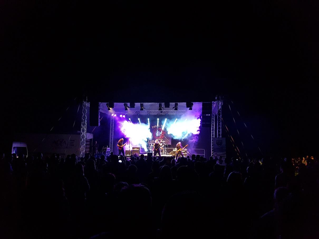 Concert - Roata de Foc 2017 foto pavaza carpatilor 20