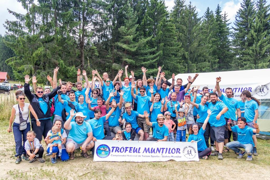 trofeul_muntilor comunicat