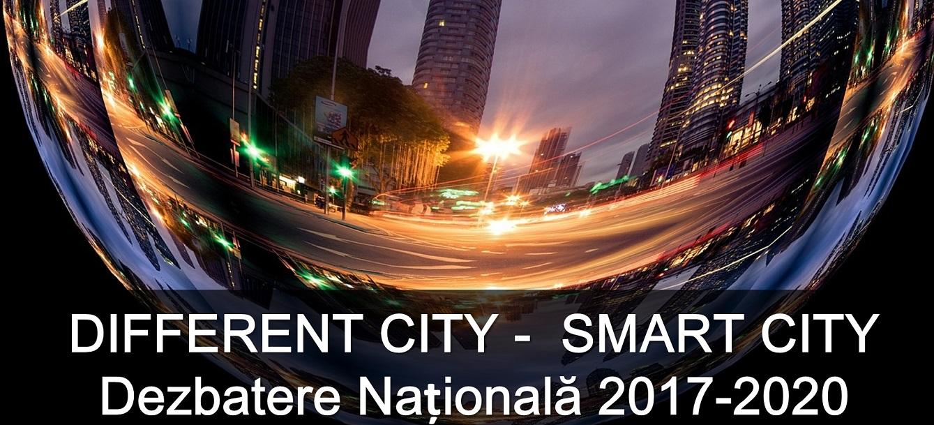 smart-city comunicat presa.