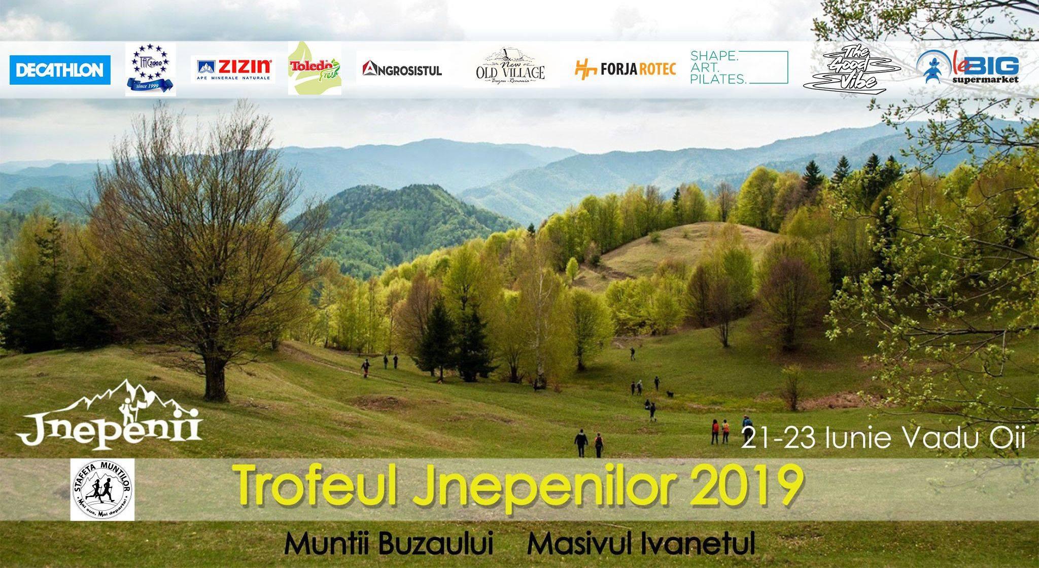 foto_comunicat_jnepenii